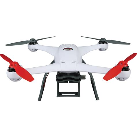Drone Blade 350 Qx drones for sale nsw coast blade 350 qx rtf quadcopter ready to fly octocopter best batteries