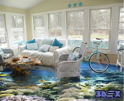 how much to pay to paint a room the 25 best epoxy flooring cost ideas on garage flooring options best garage floor