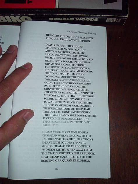 obama biography book kenya barack obama s 1961 coast province general hospital kenya
