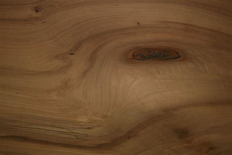 one wide board elm wood unique wide elm live edge wood slab table top lumber or