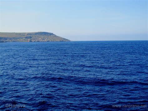 la d 233 esse th 233 tis et la mer m 233 diterran 233 e paysages et
