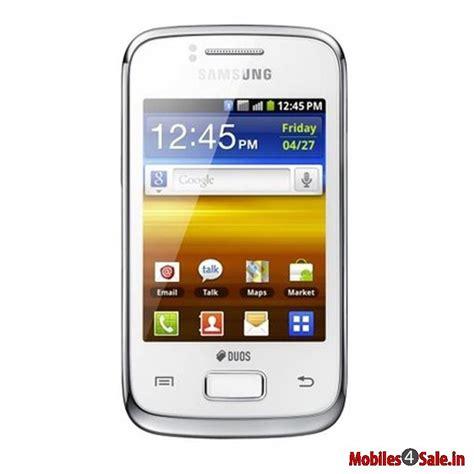Samsung Tab Duos samsung galaxy