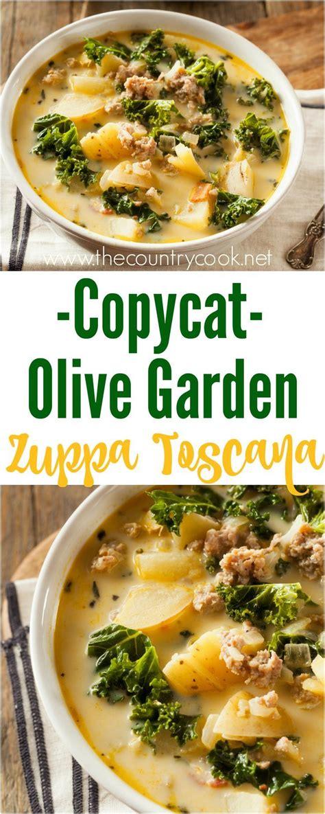 1000 ideas about olive garden salad on pinterest salad