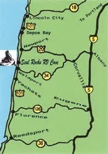 seal rocks rv cove service year rv park