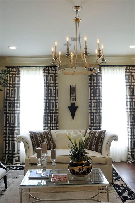 interior decor lafayette la 17 best images about design by todd jen on