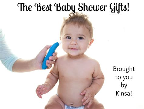 When Is Best To A Baby Shower by The Best Baby Shower Gift Ideas Highlights Along The Way