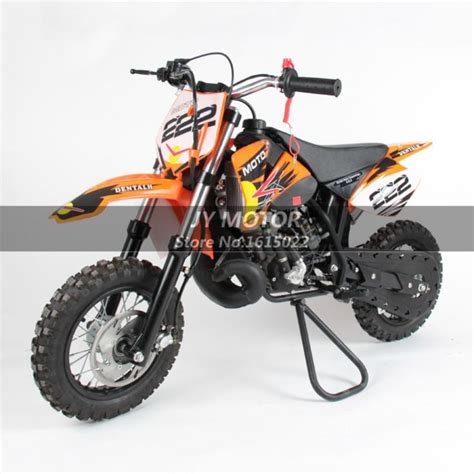 50cc motocross bikes for sale 25 best ideas about dirt bikes on dirt