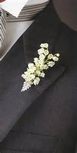 White Rose Boutonniere Boutonniere Amp Lapel Flower Pin Guide Gentleman S Gazette