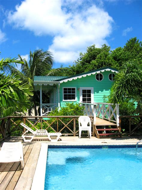 st lucia vacation rentals st lucia villa vacation