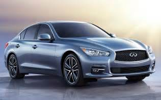 Infinity Models 2015 Infiniti Q60 Specs And Release Date Future Cars Models