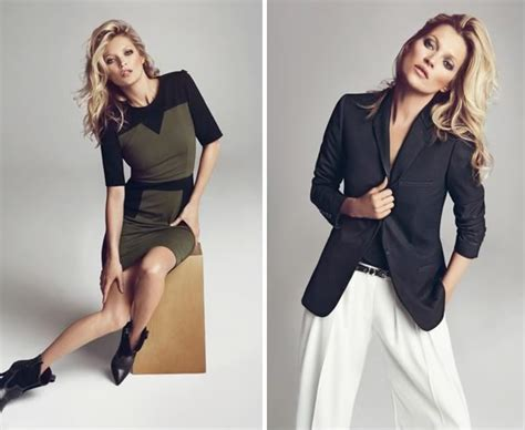 mango fall 2012 collection the best for 40