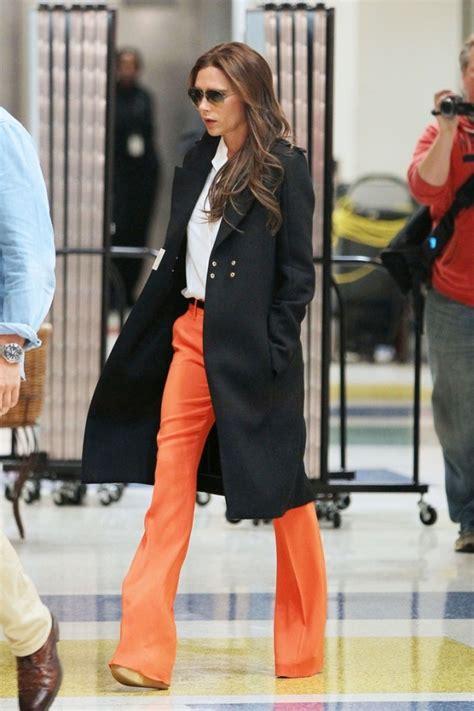 Jolies Onstage Revelations by Beckham 11 Wearing Wide Leg