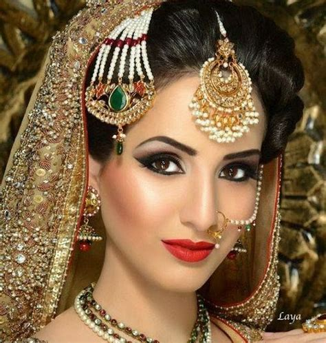 Wedding Nose Ring Design by Nose Ring Designs For Brides Www Imgkid The Image
