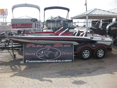 ranger bass boats for sale in pa new and used boats for sale in pennsylvania