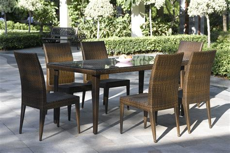 outdoor furniture dining set china outdoor furniture delta dining set china garden furniture outdoor dining furniture