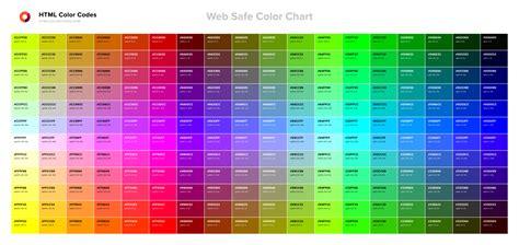 web colors 2017 quelles seront les couleurs du web en 2016 agence