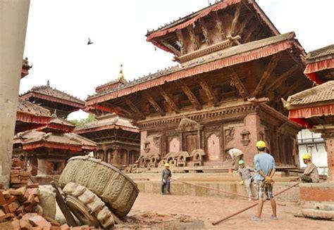 hauser reisen nepal touristik aktuell nepal reisen starten wieder