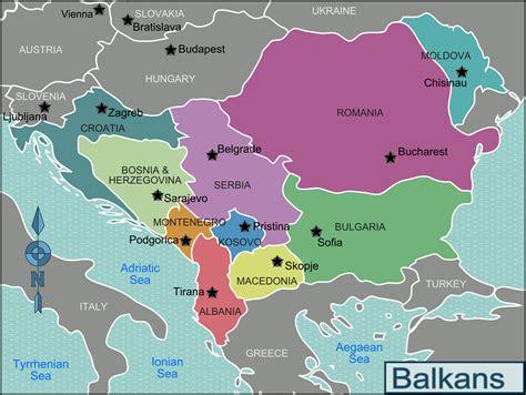 bulgaria  balkan tours  bulgaria zet travel