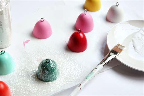 diy gumdrop ornaments 11 the sweetest occasion the