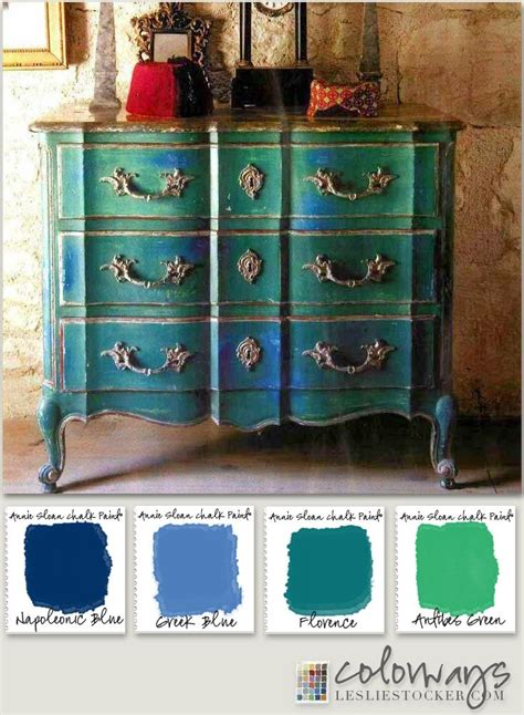 chalk paint inspiration painted furniture inspiration sugggestions of