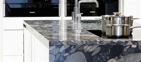 granit arbeitsplatten g nstig k 252 chenarbeitsplatten granit tagify us tagify us