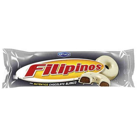 online store selling chocolate biscuit rusks white filipinos