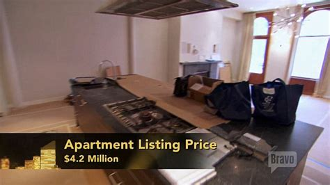 bethenny soho apartment apartment bethenny frankel bought after ex husband refused to vacate home revealed daily mail