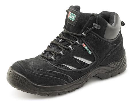 boat supplies tweed heads black trainer boot j r industrial