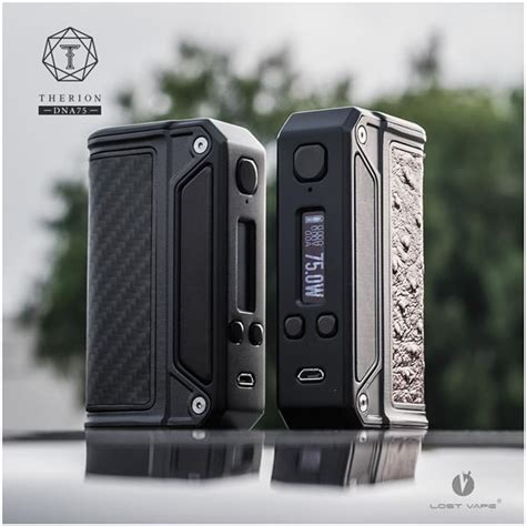 Lost Vape Therion Dual 18650 Dna 75 Box Mod lost vape therion dna 75 dual 18650 b end 6 3 2017 5 15 pm