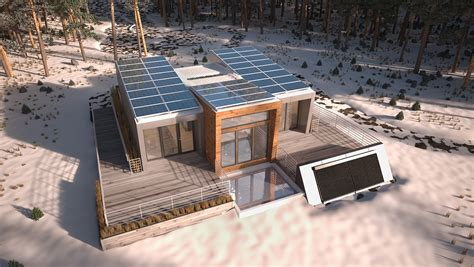 house plans alberta solar decathlon 2013 team alberta designs modular home