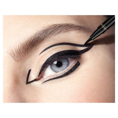 tattoo me 48 hour liner l oreal paris tattoo signature super liner 12ml feelunique