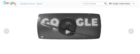 how to do roswell s 66th anniversary doodle story of an on roswell s 66th anniversary