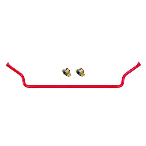 scion tc rear sway bar hotchkis sport suspension rear sway bar 2005 2008 scion tc