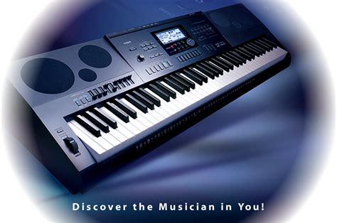 Casio High Grade Keyboard Ctk 7200 casio high grade keyboards wk 7600 6600 ctk 7200 6200 6250 casio casio