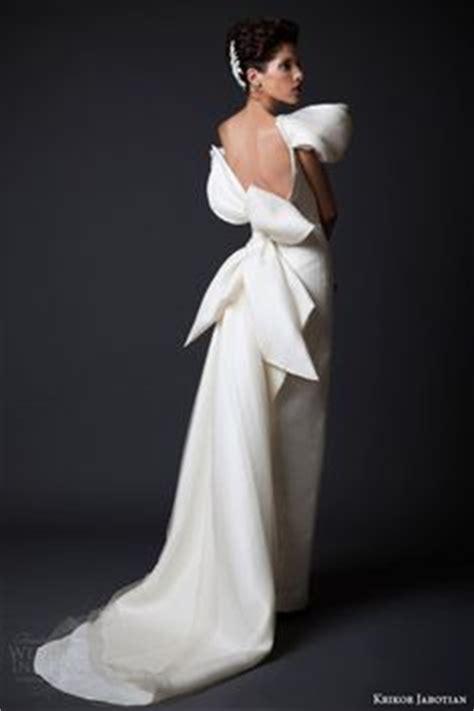 Embelished Bow Dress Minimal 1000 ideas about bow back dresses on bow back