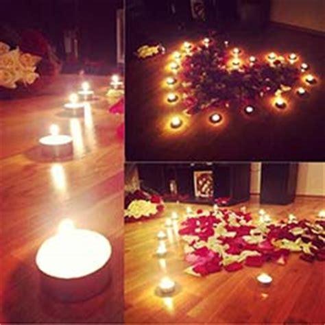 imagenes romanticas velas excelentes ideas de decoraci 243 n rom 225 ntica con velas