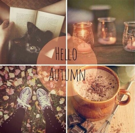 coffee wallpaper we heart it coffee tumblr we heart it image 2093367 by super
