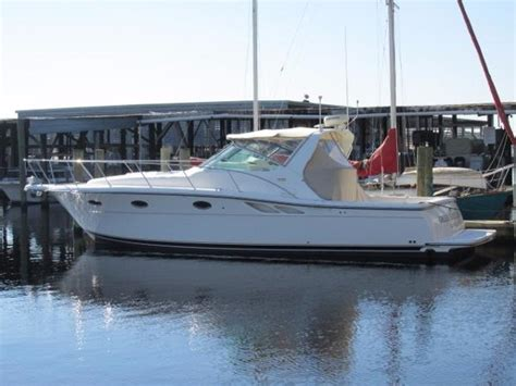 boats for sale by owner jacksonville powerboats for sale in jacksonville florida