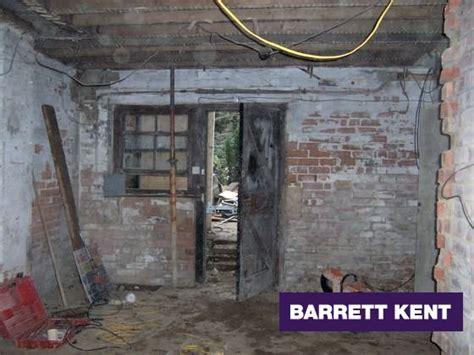 basement apartment rental agreement