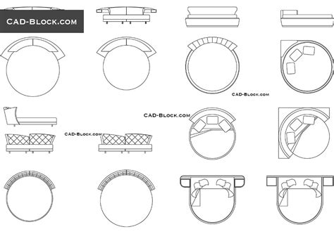 bed templates for autocad sofa bed cad block free www redglobalmx org