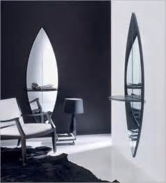 Unique Modern Bathroom Mirrors Unique Bathroom Mirrors Decobizz