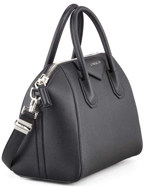 Givenchy Antigona Series 26011 Semprem Review Of Replica Givenchy Antigona Medium Leather Satchel