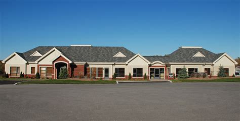 House Type maison martin matte tla architecture