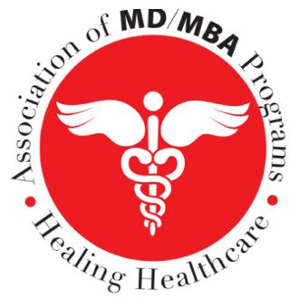 Mba Programs Near Maryland by Association Of Md Mba Programs News