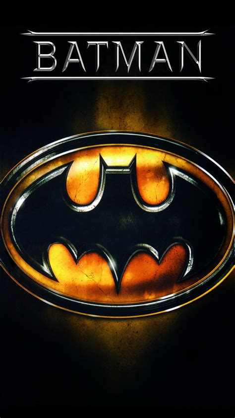 batman wallpaper galaxy note batman 1989 wallpaper wallpapersafari
