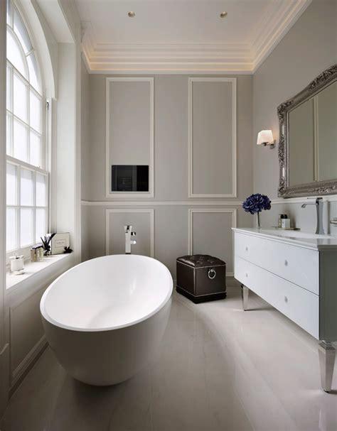 Beautiful Bathroom Colors by 15 Beautiful Bathroom Color Ideas