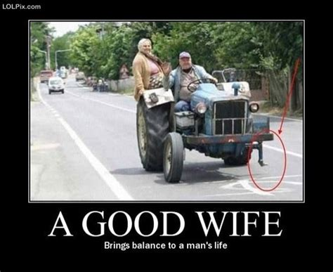 Wife Birthday Meme - quotes for wife birthday memes quotesgram