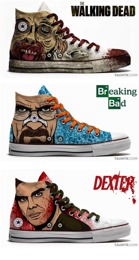 Pop Nosh The Smith Edition by 39 Best Converse Chuck All Images On