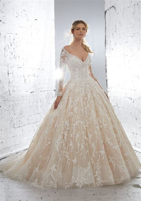 the royal round up 5 princess inspired wedding dresses