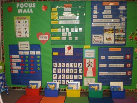 1000 images about reading theme on pinterest teaching 1000 images about preschool set up organization